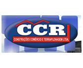 CCR Construções comércio e Terraplenagem