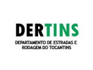 DERTINS