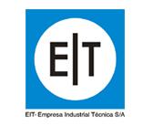 E | T