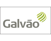 Galvão Engenharia