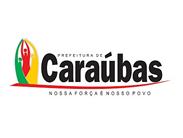 Prefeitura de Caraúbas