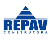 Repav Construtora